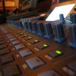 Get smart with audio visuals with these tips