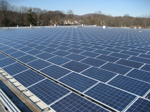 8 Interesting Facts about Solar Energy