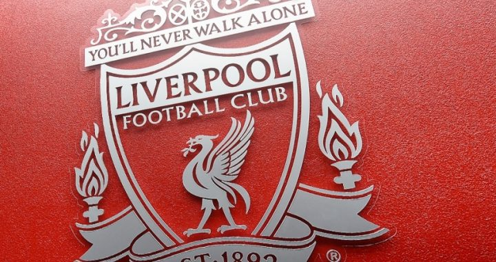 FAQs about Liverpool tickets
