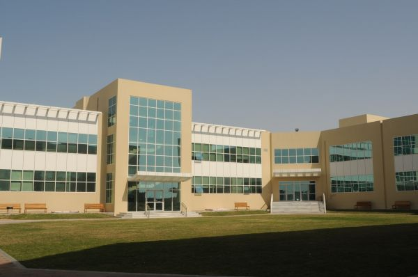 The Best Canadian School Abu Dhabi