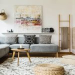 What does an interior designer need to know