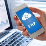 Importance of ERP Software