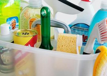 Essential qualities found in every professional cleaner