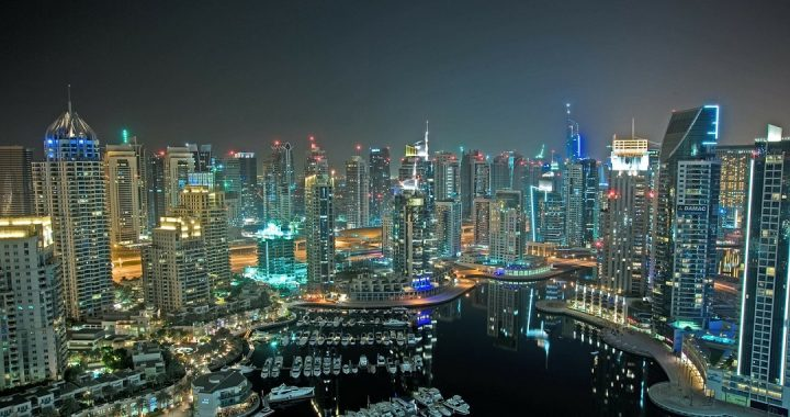 Top Benefits of doing business in Mainland Dubai