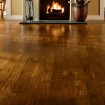 A guide to hardwood flooring
