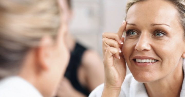Facial in Abu Dhabi – The basics