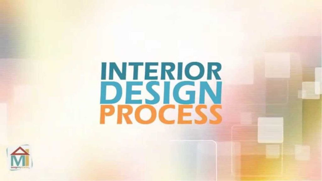 Understanding the Interior Design Process