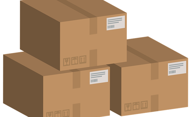 Benefits of hiring a moving company for business move