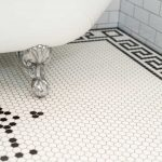 How to renovate your own home and fix tiles